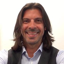 Luiz G. G. Costa
