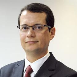 Wladimyr Camargos
