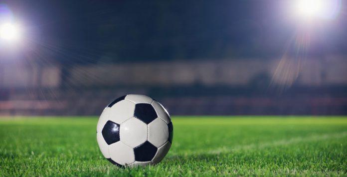 Como o futebol brasileiro pode ser no século XXI - Lei em Campo