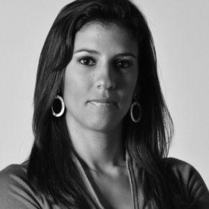 Ivana Negrão