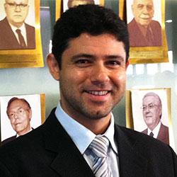 Rafael Teixeira Ramos