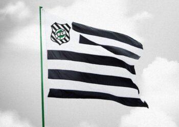 Bandeira Figueirense