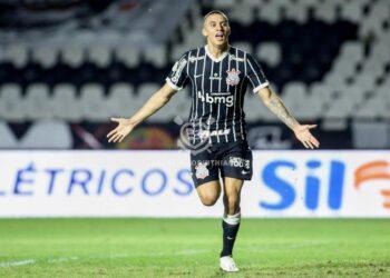 Foto: Rodrigo Coca/ Agência Corinthians
