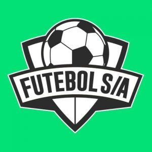 Futebol S/A